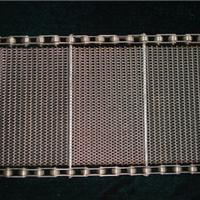 供应金属网带|金属链板|网链|不锈钢网带
