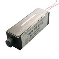 四川供应可调光纤延时线手动延迟线0-600ps