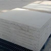 供应硅酸钙防火、耐火、防腐保温