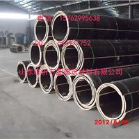 专业生产圆模板平模板方柱模板弧形模板