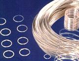 淮安市迈科特焊接材料有限公司