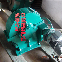 厂家直销RZS631电炉减速机高品质物美价低