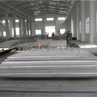 供应无锡304超宽不锈钢板,304超厚钢板定轧