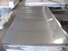 不锈钢430板