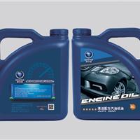 汽油机油和柴油机油区别