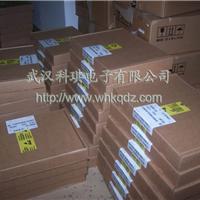 供应FF150R12KT3G 英飞凌变频器模块现货