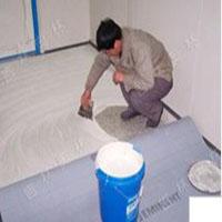 供应重庆PVC塑胶地板安装服务