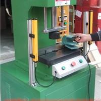 液压压合机|铆接机|多功能油压机