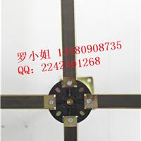 【林德纳】湘潭林德纳复合地板代理商|进口