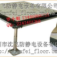 【林德纳】株洲林德纳复合地板经销商|进口