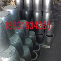 供应山东乐陵化铝石墨坩埚,化铝坩埚