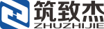 北京中冶宝成建筑修复技术有限公司