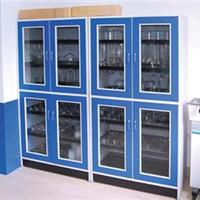 供应器皿柜专业生产|器皿柜厂家直销