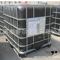 uv胶黏剂脂环族环氧树脂原料