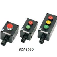 BZA8050�����������ư�ť�������������