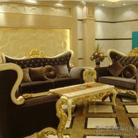 佛山缘牌陶瓷专业供应各种瓷砖现向全国招商