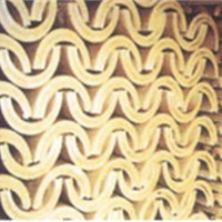 宇辰供应岩棉管
