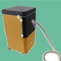 高负压立式焊接烟尘净化器