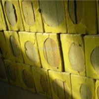 供应复合硅酸盐板