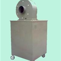 易燃易爆气体粉尘净化器 焊烟净化