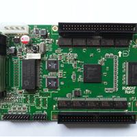 供应RV801接收卡(LED显示屏)