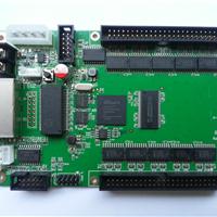 供应RV901接收卡(LED显示屏)