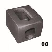 供应集装箱角件,标准箱吊角,车厢吊角
