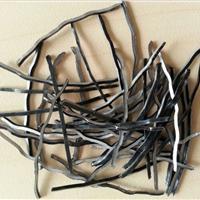 供应井盖专用钢纤维