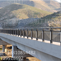 供应河道景观护栏
