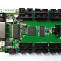 供应RV908接收卡(LED显示屏)