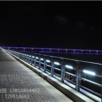 供应景观LED护栏