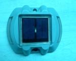 供应太阳能道钉 太阳能交通警示