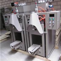 供应气压式干粉(保温)砂浆包装机高速度