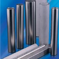 优质301不锈钢带制品