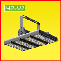 供应大功率LED隧道灯120WLED投光灯隧道照明
