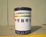 上海升月开林油漆有限公司