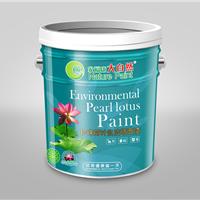 供应建筑油漆涂料家装品牌首选加盟大自然漆