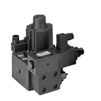 供应日本大金电磁阀KSO-G02-2NP-30