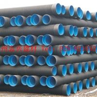供应PE碳素波纹管专业PE碳素波纹管