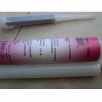 质量最好的价格最便宜的注射式植筋胶