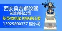 供应微型高压反应釜WCGF-25ml