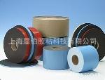 上海显伯胶粘科技有限公司