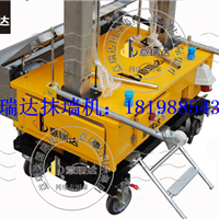 广州乾劲机械设备有限公司