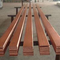 供应机房装修工程防雷接地铜排