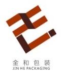 东莞市金和包装材料有限公司