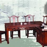 广州厂家供应红木家具