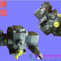 A4VSO180DR/30R-PPB13N00力士乐柱塞泵