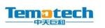 中天巨和(北京)科技有限公司