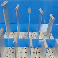 供应铝镁锰板屋面转换件