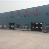 南通凯业机械有限公司